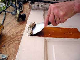 Best Hardwood Floor Scraper by The Silent Paint Remover Project Photos Tips And Techniques
