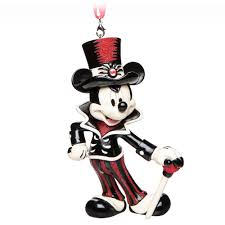 Actors In Return To Halloweentown by Halloweentown Disney