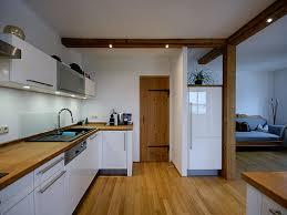 moderne küchen für den gehobenen anspruch mit eigener