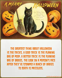 Jehovah Witness Halloween Ecard by Funny Halloween Cards U2013 Festival Collections