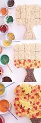 Pinterest Rice Krispie Halloween Treats by 62 Best Thanksgiving Recipes Images On Pinterest Thanksgiving