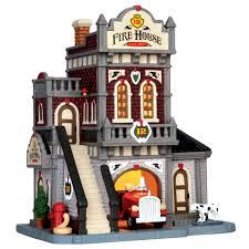 Lemax Halloween Village Ebay by Upc 728162457028 Lemax Village Collection Christmas Village