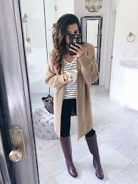 Fall Fashion Tumblr Design Images