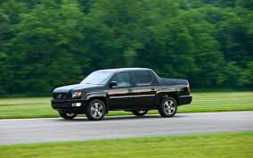 2013 Honda Ridgeline Pricing Unchanged - Truck Trend News Honda Ridgeline Front Grille College Hills 2013 Review Youtube Used Du Bois 45 5fpyk1f77db001023 Rt For Sale Palm Harbor Fl Preowned Sport Crew Cab Pickup In Highlands For Sale Collingwood 5fpyk1f79db003582 Dch Academy Old 4x4 Rtl 4dr Research Groovecar Pilot Touring White Diamond Pearl Accsories Detroit 20 New Car Reviews Models Wnavi Canton Oh Stock T4344a Price Photos Features