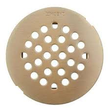 Josam Pvc Floor Drains by Drain Seals U0026 Covers Shower And Bathtub Parts U0026 Repair The