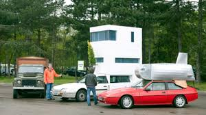 Motorhomes Challenge, Part 1/3 (Series 15, Episode 4) | Top Gear Top Gear Tv Specials Watch Online Now With Amazon Instant Video Arcttruckstoyota_hilux_mp912_pic_71433jpg 19201280 Toyota Renault Magnum Wikipedia Monster Truck Modification Usa Series 2 Youtube Pickup Drag Race Mitsubishi L200 Showcased At The Commercial Vehicle Show Crossing Channel In Car Boats Bbc Dailymotion Polar Challenge A Hilux Tacoma To Us Readers Terramax Gta 5 Edition Budget Teslas Electric Is Comingand So Are Everyone Elses Wired