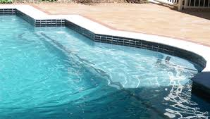 amalfi pool tiles melbourne pool renovations