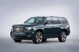 2015 Chevrolet Tahoe Premium Outdoors Concept Review - Top Speed Lowering A 2015 Chevrolet Tahoe With Crown Suspension 24inch 1997 Overview Cargurus Review Top Speed New 2018 Premier Suv In Fremont 1t18295 Sid Used Parts 1999 Lt 57l 4x4 Subway Truck And Suburban Rst First Look Motor Trend Canada 2011 Car Test Drive 2008 Hybrid Am I Driving A Gallery American Force Wheels Ls Sport Utility Austin 180416