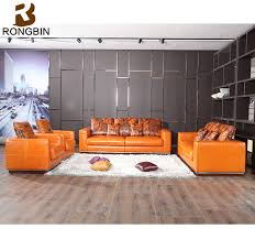 Decoro Leather Sofa Manufacturers by Fella Design Leather Sofa Fella Design Leather Sofa Suppliers And
