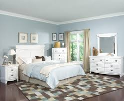 Best 25 White Bedroom Furniture Ideas Pinterest With 50