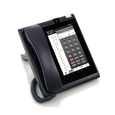 NEC UT880 Desktop Telephone For The NEC Univerge SV9000 Series ... Nec Chs2uus Sv8100 Sv8300 Univerge Voip Phone System With 3 Voip Cloud Pbx Start Saving Today Need Help With An Intagr8 Ed Voip Terminal Youtube Paging To External Device On The Xblue Phone System Telcodepot Phones Conference Calls Dhcp Connecting Sl1000 Ip Ip4ww24tixhctel Bk Sl2100 1st Rate Comms Ltd Packages From Arrow Voice Data 00111 Sl1100 Telephone 16channel Daughter Smart Communication Sver Isac Eeering Panasonic Intercom Sip Door Entry