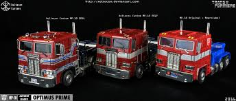 XT_MP-10 Optimus Prime Custom Truck_In Img_05 By Xeltecon On DeviantArt Opelouiss Toys Collection Takara Transformers The Last Knight Tlk Optimus Prime Weaponizer Tfw2005 Review Aoe Voyager Evasion Mode Wikipedia Wester Star 5700 Optimus Prime V14 For Ats Mod American Truck Pez Dispenser Ardiafm From Hendrick Motsports To Hascon Papercraft Name Transformer File Under Paper Lego Scifi Eurobricks Forums By Tkyzgallery On Deviantart Jay Howse