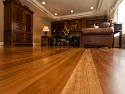 dehumidifier can extend the life of your wood flooring in florida