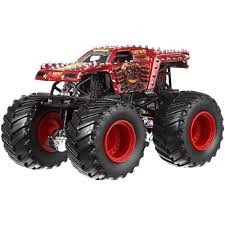 Hot Wheels Monster Jam Max-D Vehicle Maxd Red New Look For Monster Jam 2016 Youtube Rc Grave Digger Bright Industrial Co Axial 110 Smt10 Maxd Truck 4wd Rtr Towerhobbiescom Axi90057 2015 Mcdonalds Toy 1 Complete Set Of 8 Max D Toys Buy Online From Fishpondcomau Hot Wheels Maxium Destruction 164 With Best Offroad 4x4 124 Mattel Juguetes Puppen Team Firestorm Trucks Wiki Fandom Powered By Julians Blog 2017 Mini Mystery