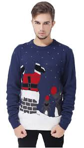 Jcpenney Christmas Tree Sweater 17 best images about christmas clothes on pinterest xmas jumpers