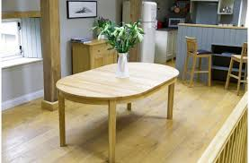 Ebay Chairs And Tables by Dining Table Ebay Dining Tables And 6 Chairs Home Design