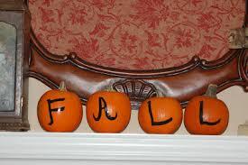 Preserving A Carved Pumpkin by Wfmw How To Pick U0026 Preserve Pumpkins Kristen Welch