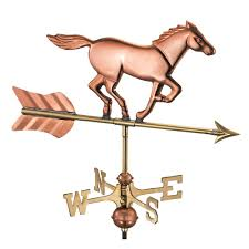 Good Directions Polished Copper Patchen Horse Weathervane-623P ... Storm Rider Horse Weathervane With Raven Rider Richard Hall Outdoor Cupola Roof Horse Weathervane For Barn Kits Friesian Handcrafted In Copper Craftsman Creates Cupolas And Weathervanes Visit Downeast Maine Polo Pony Of This Fabulous Jumbo Weather Vane Is Made Of Copper A Detail Design Antique Weathervanes Ideas 22761 Inspiring Classic Home Accsories Fresh Great Sale 22771