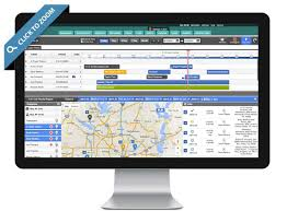 Scheduling And Dispatch Arcfleet Reviews And Pricing 2018 Mpaq Ready Mix Dispatch System Windowsbased Software Prophesy Geotab Marketplace Tms Trucking By Load Manager Youtube Truckload Pcs Announcing Dr 6 News Service Dispatch Board Tech Tracking Easy To Use For Brokerage Truck Opmization Command Alkon Eu What Is Fleet Dispatching