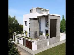 Free Cad Home Design Software - YouTube 100 Home Design Software Ratings Best E Signature Web Top 10 List Youtube Cstruction Design Software Compare Brucallcom Photo Images Luxury Interior Free Room Planner Le Android Apps On Google Play Baby Nursery Home Stunning Cstruction Designer Salary Commercial Kitchen
