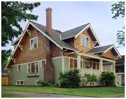Northwest Home Design by Pive House Northwest Nw Home Design Best Home Design Ideas