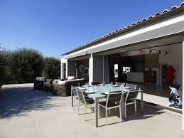 100 Villa Architect Villa With Panoramic View