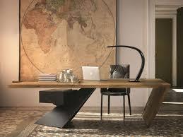 bureau loft industriel loft de pays d amérique style rétro designer industriel bureau