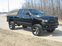 Used Ram Trucks For Sale 2019 Ram 1500 Pickup Truck Gets Jump On Chevrolet Silverado Gmc Sierra Used Vehicle Inventory Jeet Auto Sales Whiteside Chrysler Dodge Jeep Car Dealer In Mt Sterling Oh 143 Diesel Trucks Texas Sale Marvelous Mike Brown Ford 2005 Daytona Magnum Hemi Slt Stock 640831 For Sale Near New Ram Truck Edmton For Ashland Birmingham Al 3500 Bc Social Media Autos John The Man Clean 2nd Gen Cummins University And Davie Fl