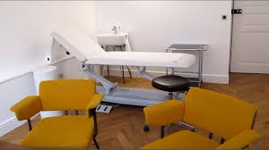 location bureaux 8 location bureau 8 top cosmetic surgery clinics and best