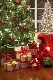 14 Christmas Decorating Ideas