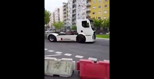 Smokey And Impressive Volvo Truck Drift Around A Roundabout! Semi Truck Drifting The Ultimate Coub Gifs With Sound Tetsujin Nissan D21 Driftmission Your Home For Rc E36 Drift V2 Crashraw Saudi Arabia Slow Motion Included Video Bmw X6 Trophy Motor Trend Extreme Illustration Logo Design Stock Vector 2018 My Rb Mazda B1800 Drift Truck Page 12 Driftworks Forum Bangshiftcom Kenworth Widebody 1970s Ford Fseries Rendering Is Out Of This World You Can Sacco Yeah We Catch The Sports Halduriercom