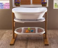 baby kinder badewanne badshop baushop bauhaus sanitär