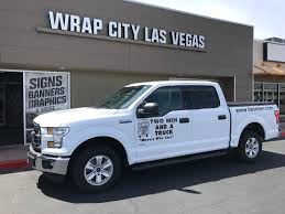 ▷ #wrapcitylv - Instagram Hashtag Photos & Videos • PikTag Las Vegas Work Shoe Store Shoes For Crews Slipresistant Footwear Movers In South Nv Two Men And A Truck The Venetian Iercoinental Resorts Bournes Awesome Chase Scene Shut Down The Strip Two Men And A Truck Help Us Deliver Hospital Gifts For Kids Marine Who Stole Truck To Save Shooting Victims Gets Horrific Moment Driver Fell Asleep At Wheel Ploughs Into At Least 58 Dead 500 Injured Park Outdoor Ding Shopping Eertainment On Shooting Victims Identified Names Stories Time What Happened California Sunday Magazine