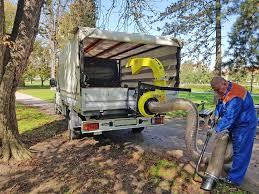 100 Truck Loader 10 Otto