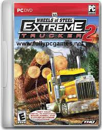 18 Wheels Of Steel Extreme Trucker 2 Game - Free Download Full ... Freightway Hard Truck 18 Wheels Of Steel Wos Theme 1 Youtube Hidden Formula Car Haulin Screenshots Hooked Gamers Image 9 Across America Mod Db Truckers Of The Apocalypse Vagpod Przypadkiem Pawci0o Wykoppl Truckpol Pictures Within Screenshots For Windows Mobygames On Steam Truckpol Pictures