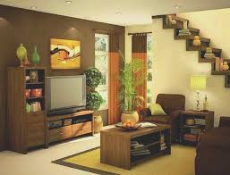 Living Room : Living Room Decorating Ideas Indian Style Home Decor ... Interior Design Indian Small Homes Psoriasisgurucom Living Room Designs Apartments Apartment Bedroom Simple Home Decor Ideas Cool About On Pinterest Pictures Houses For Outstanding Best India Ertainment Room Indian Small House Design 2 Bedroom Exterior Traditional Luxury With Itensive Red Colors Of Hall In Style 2016 Wonderful Good 61