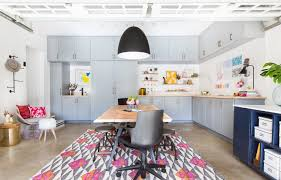 This HGTV Star Completely Transformed Her Garage Into An ... Thats Actually Very Similar To My Set Upor What I Think Decorating Cents A Designers Home Sabrina Soto 48 Best Images On Pinterest Blackboards Chips And Stone Wall Stonewall Id 117731 Buzzerg The Best Of High Low Project Hgtv Lowell House Diebel Company Architects Essential Homeselling Tips 54 Diy Color Palette Ideas Colors At Hgtvs Shares Her Bylayer Guide Home Design San Manisawnkrejci Art Inspiration