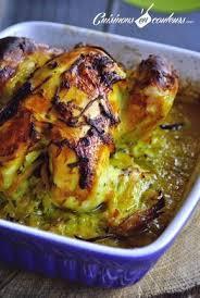 cuisine marocaine en langue arabe les 25 meilleures idées de la catégorie en arabe sur
