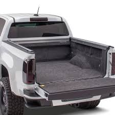 Buy UnderCover Defender Tonneau Cover For Best Price And Free Shipping Rugged Liner Bed Cover Unique Removable Tonneau Covers Hard Folding Undcover Flex Truck Bed Covers Fx11000 Trucksabeyond Undcover Flex Alty Camper Tops 072014 Chevy Silverado Se Classic Undcover Uc4060 Titan Truck Equipment Leonard Buildings Accsories Hinged Home Made Bike Rack Compatible With Cover Mtbrcom Ridgelander Df911018 Free Shipping On Elite Lx Is Easy To Remove And Light Enough That Two People Can