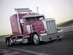 Pink Truck — Stock Photo © Loower2 #20106733 Pink Power Truck News Boalsburg Mans Pink Truck Pays Tribute To Breast Cancer Survivors Griffith Energy A Superior Plus Service Delivery Pour It The Caswell Concrete Cement Saultonlinecom Small Business Why This Fashion Owner Uses Brand Her Baydisposalpinktruckfrontview Bay Disposal Need2know Raises Funds Autoworks Relocates Pv Day Spa 562 Mercedes Actros Z449 2011 _ Big Co Flickr Abstract Hitech Background With Image Vector Turns Heads At North Queensland Stadium Site Watpac Limited Haul Hope Allisons Friends Of Flat Icon Illustration Royalty Free