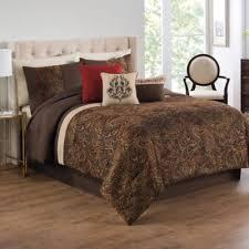 Bed Bathandbeyondcom by Cassandra Comforter Set Bedbathandbeyond Com Http Www