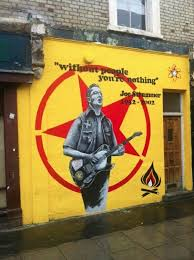 135 best the clash images on pinterest punk rock the clash and