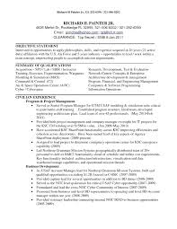 Auto Mechanic Resume Examples Automotive Technician Sample Mech ... Auto Mechanic Cover Letter Best Of Writing Your Great Automotive Resume Sample Complete Guide 20 Examples 36 Ideas Entry Level Technician All About Auto Mechanic Resume Examples Mmdadco For Accounting Valid Jobs Template 001 Example Car Vehicle Motor Free For Student College New American