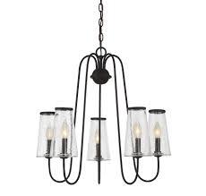chandeliers design fabulous outdoor candle chandelier lights
