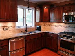 Budget Kitchen Island Ideas by Cheap Countertop Ideas Picture About Beautiful Cheap Kitchen Eco