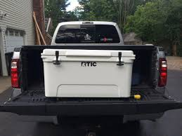 RTIC Coolers(update) - Gear Discussion - Long Island Firearms Bed Time A New Fleetside Box For A 1964 Chevrolet C10 Hot Rod Doc Stevens Panel Truck And Home Away From Cooler Old Plastic Tool Best 3 Options Heres What It Cost To Make Cheap Toyota Tacoma As Reliable Amazoncom Yyst Boat Cooler Tiedown Strap Kit Tackle Hank The V2 Flippac Build World Grizzly Coolers 40 Amazon Under Cstruction Wednesday 62911 Field 2002 Ram 2500 Darth Vader Dodge Photo Image Gallery Two Ejected Pickup Bed When Truck Hits Tree Ultimate Tailgater Honda Ridgeline Embeds Speakers In