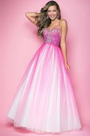 52 best prom dresses images on pinterest formal dresses