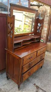 Ebay Dresser With Mirror by 354 Best Home Decor U0026 Cooking 30 U0027s Images On Pinterest Cooking