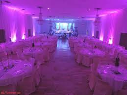 salle de réception mariage unique mariage a gemenos avec salle de