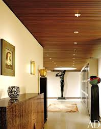 hallway lighting ideas low ceiling gorgeous fixtures best on light